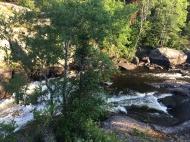 Tulabi Falls